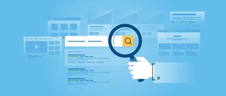 40 признаков сайтов низкого качества от Google